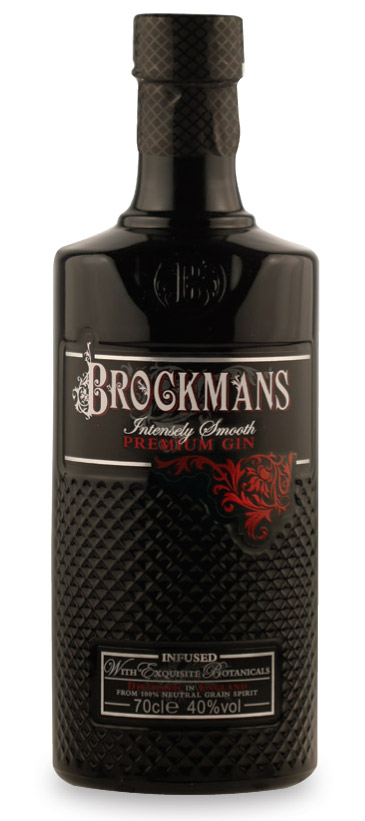 Brockmans_064_Tastings_GM1.jpg