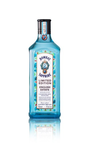 BombaySapphire_LtdEdition_Bottle_CO_med