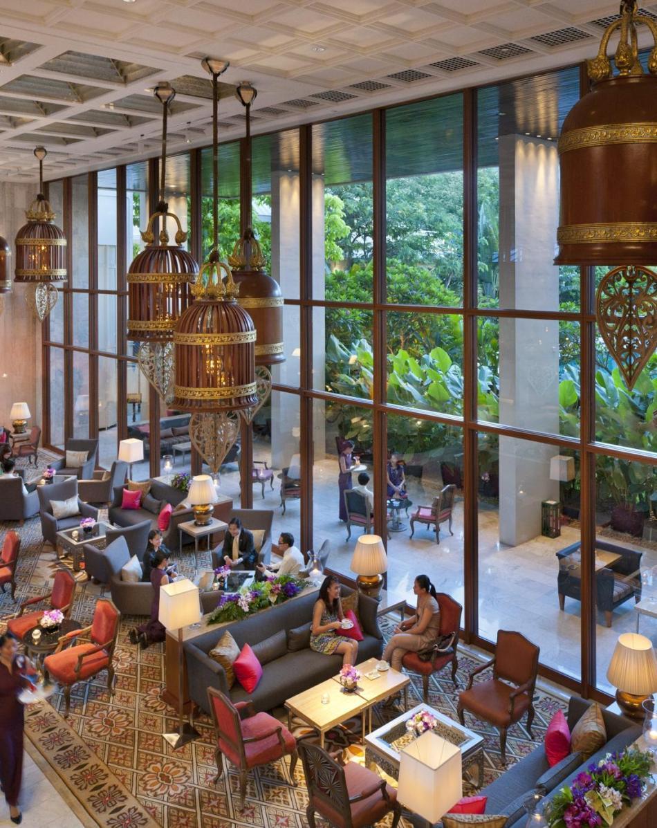bangkok-5-star-hotel-lobby-5.jpeg