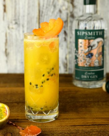 Apricot-Jam-Passion-Sipsmith-London-Dry-Gin-819x1024