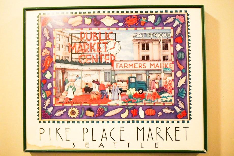 パイクプレスマーケット