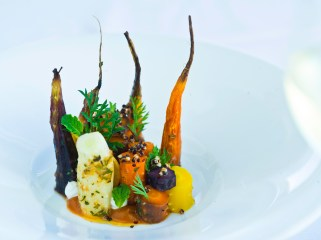 roasted_vegetables_39