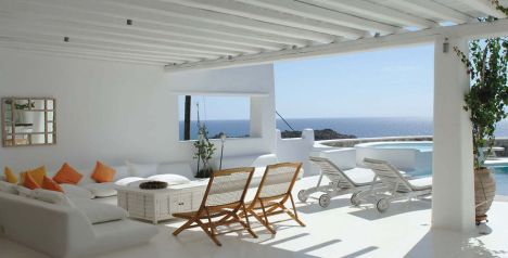 kirini-my-mykonos-retreat-spa2