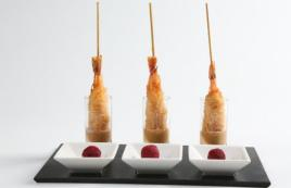 olivermaki-shrimp-tempura