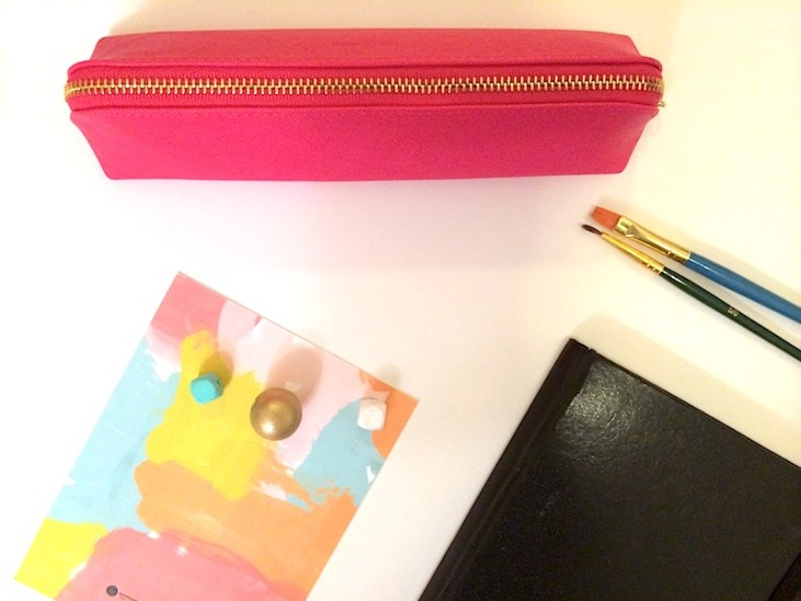 Craft Supplies for Bloggers