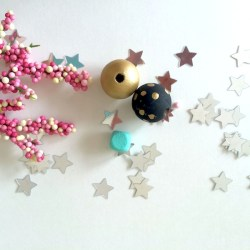 Make Your Images POP With Photo Props for Creative Bloggers