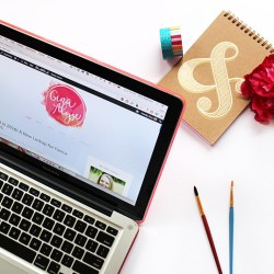 Little Known Tools to Design a Dazzling Blog