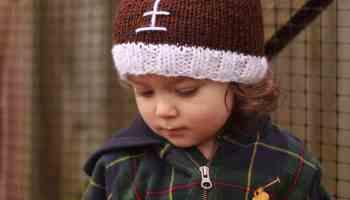 Baby Bunny Hat Knitting Pattern - Gina Michele 3a8ba94381b