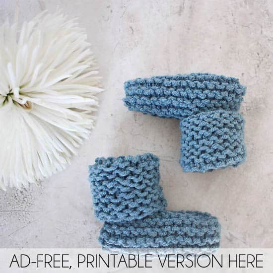 https://shopginamichele.com/collections/baby/products/easy-newborn-cuffed-booties