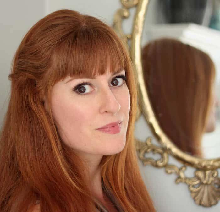 My Favorite Anti-Aging Beauty Product- Jan Marini Hyla3D