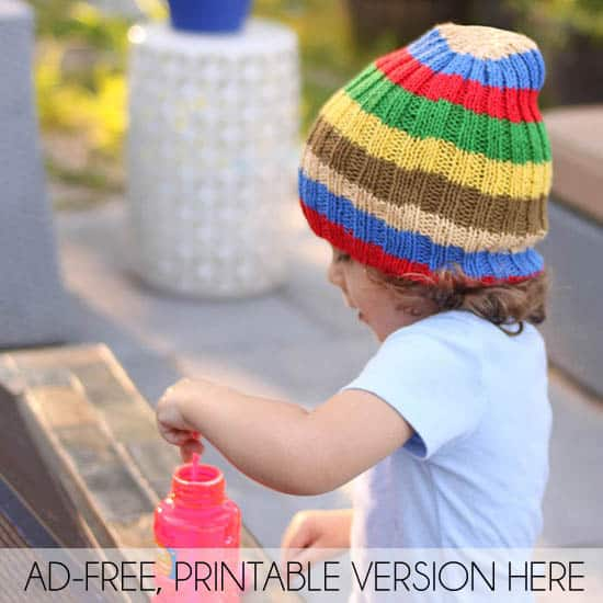 https://shopginamichele.com/collections/baby/products/cotton-slouch-hat-knitting-pattern