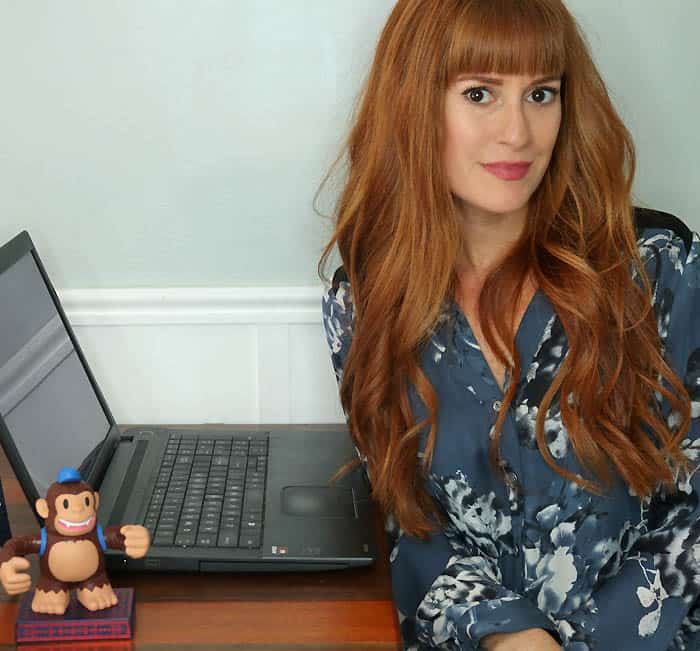 How To Take your Side Hustle to the Next Level with MailChimp