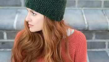 2dbbf3db368a01 Imágenes de Free Knitting Patterns For Hats Circular Needles