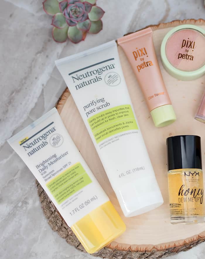 Best Beauty Products to Buy at Target