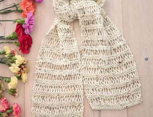 85ad31bd48c3 Free Knitting Pattern Archives - Gina Michele