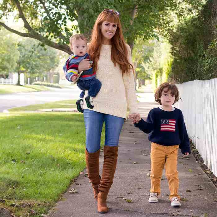 How to Build Credit as a Single Mom- 5 Easy Steps to Take