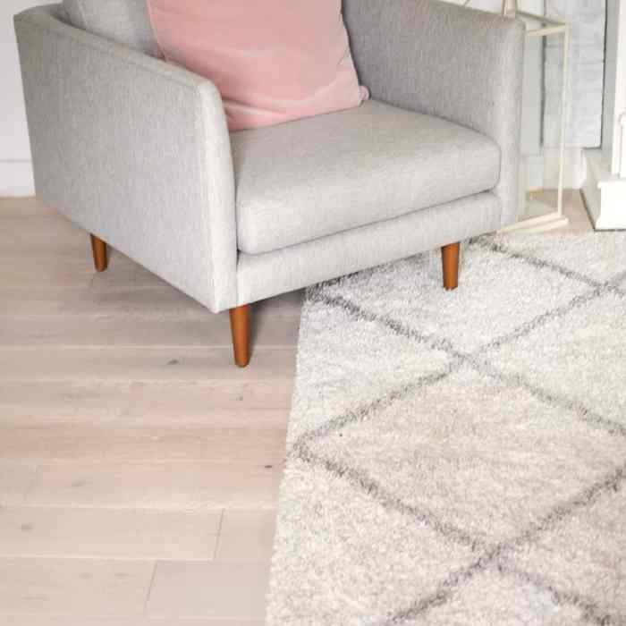 Malibu Wide Plank Flooring Review