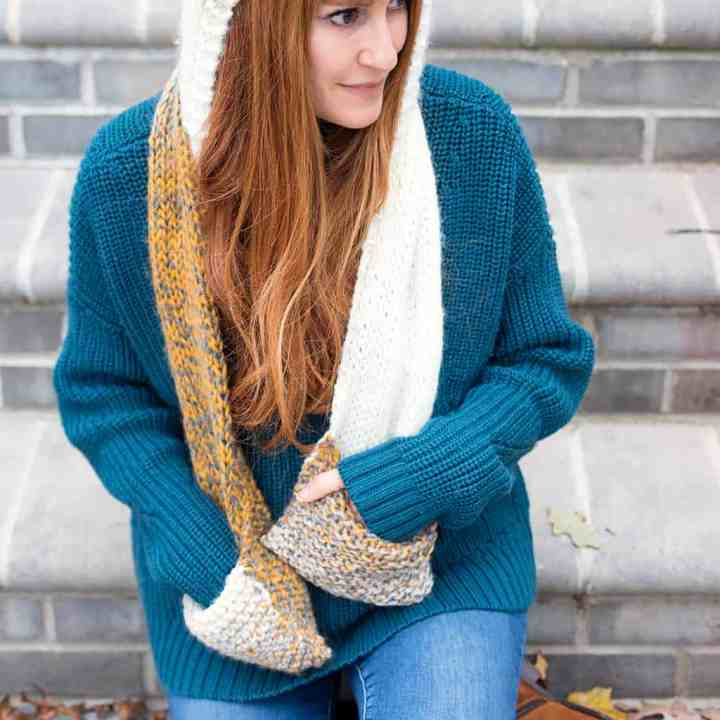 https://gina-michele.com/2019/02/zig-zag-scarf-knitting-pattern.html