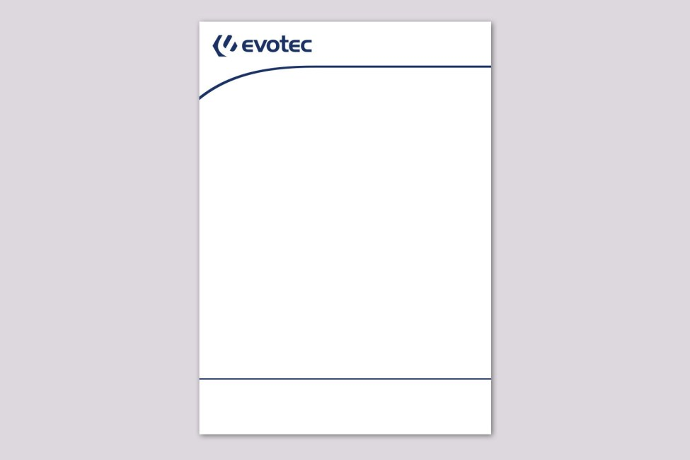 evotec-sydney-corporate-identity-graphic-design-09
