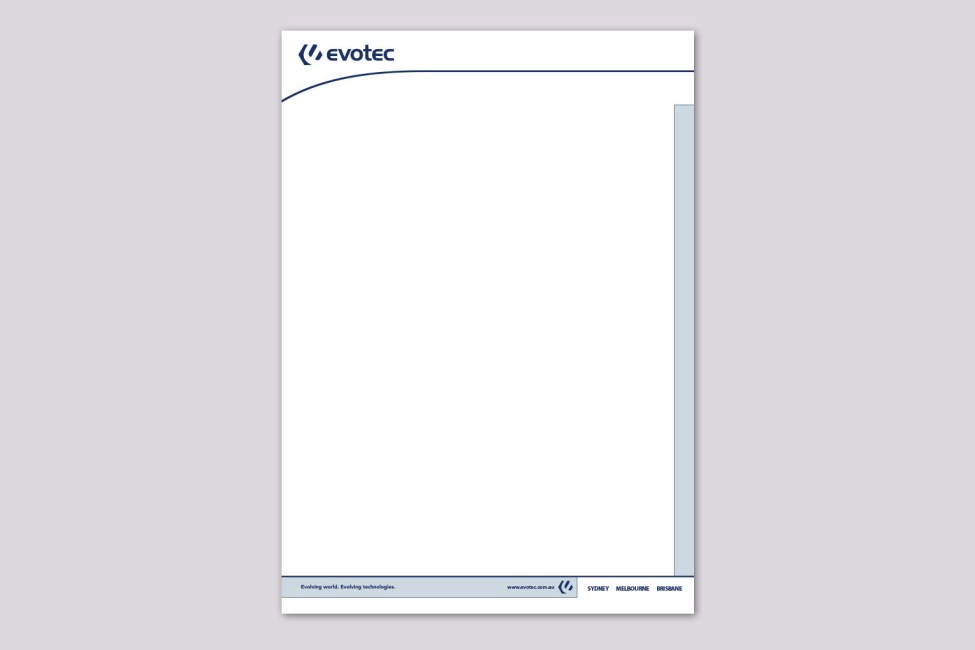 evotec-sydney-corporate-identity-graphic-design-10