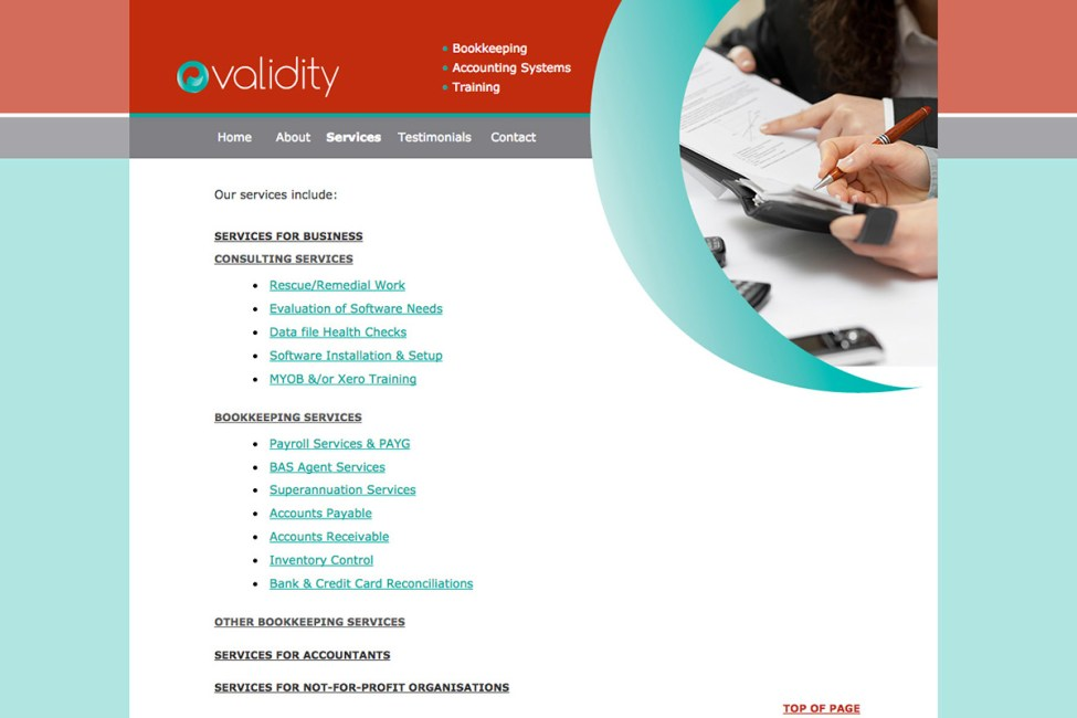 validity-bookkeeping-western-sydney-web-design-03