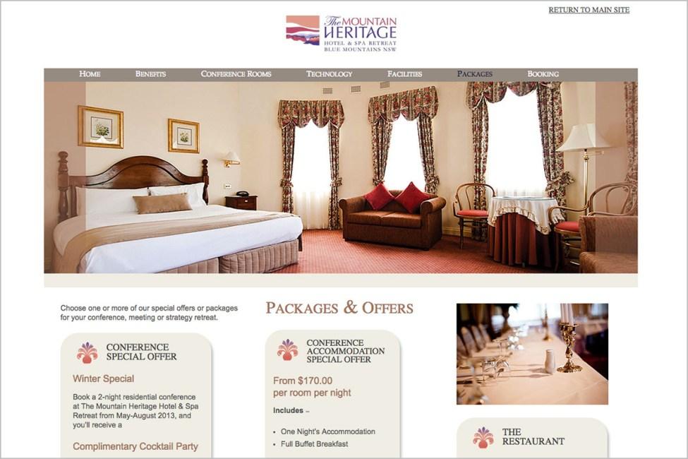 mountain-heritage-hotel-spa-blue-mountains-web-design-06