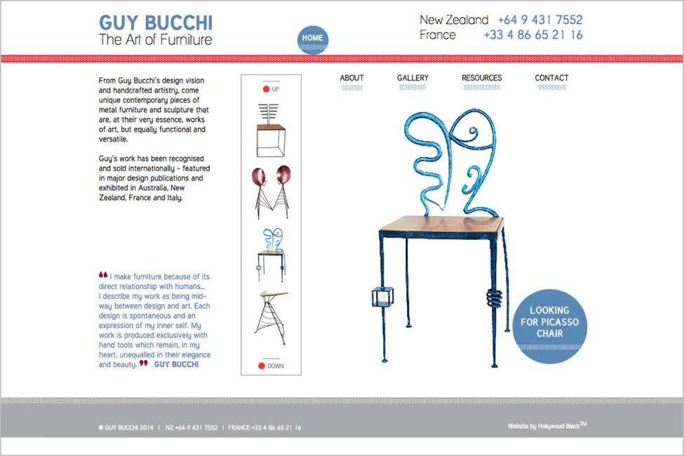 guy-bucchi-furniture-new-zealand-web-design-02