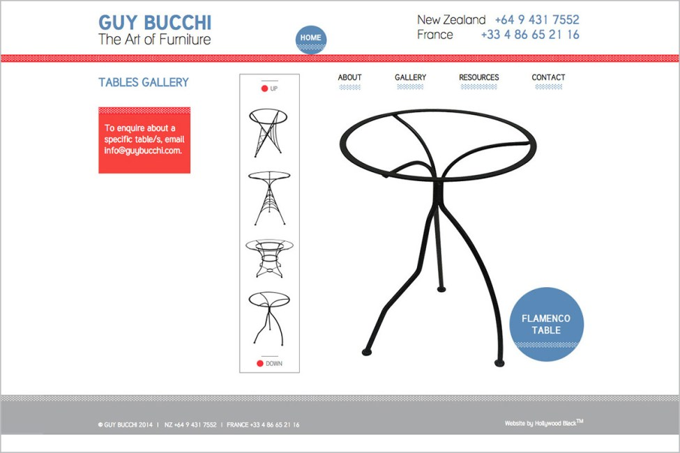 guy-bucchi-furniture-new-zealand-web-design-07