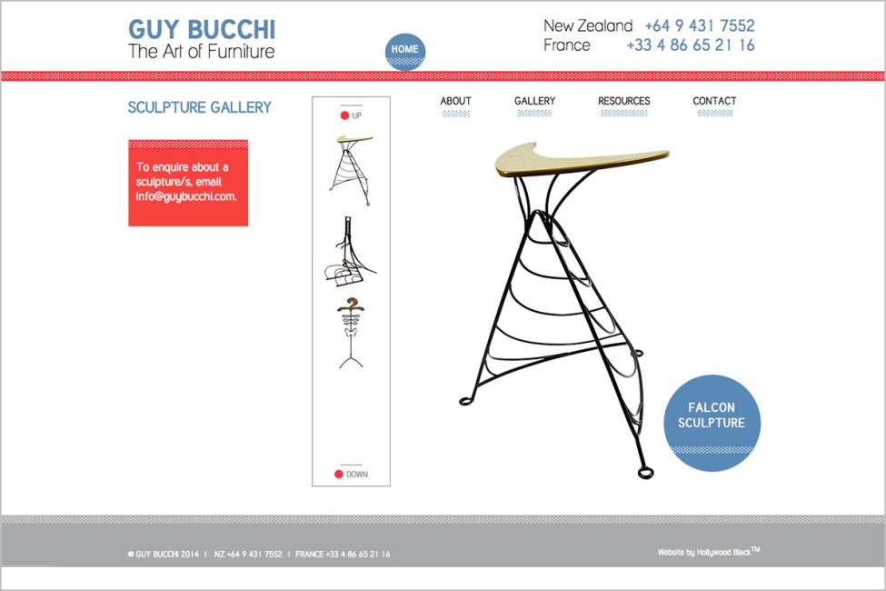 guy-bucchi-furniture-new-zealand-web-design-09