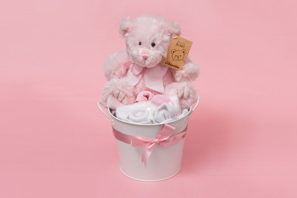 baby-stitch-penrith-product-photography-05