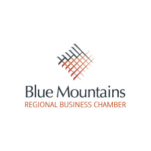 blue-mountains-chamber-logo