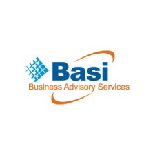 business-advisory-services-logo