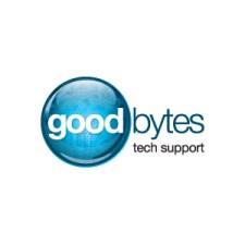 goodbytes-logo