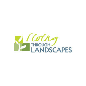 living-through-landscapes-logo