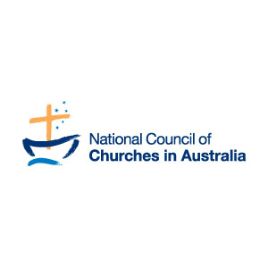 national-council-churches-australia-logo