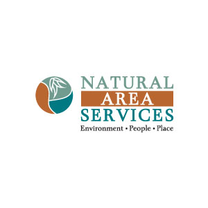natural-area-services-logo