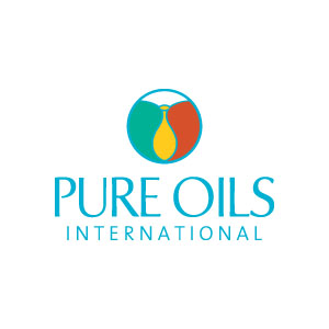 pure-oils-international-logo