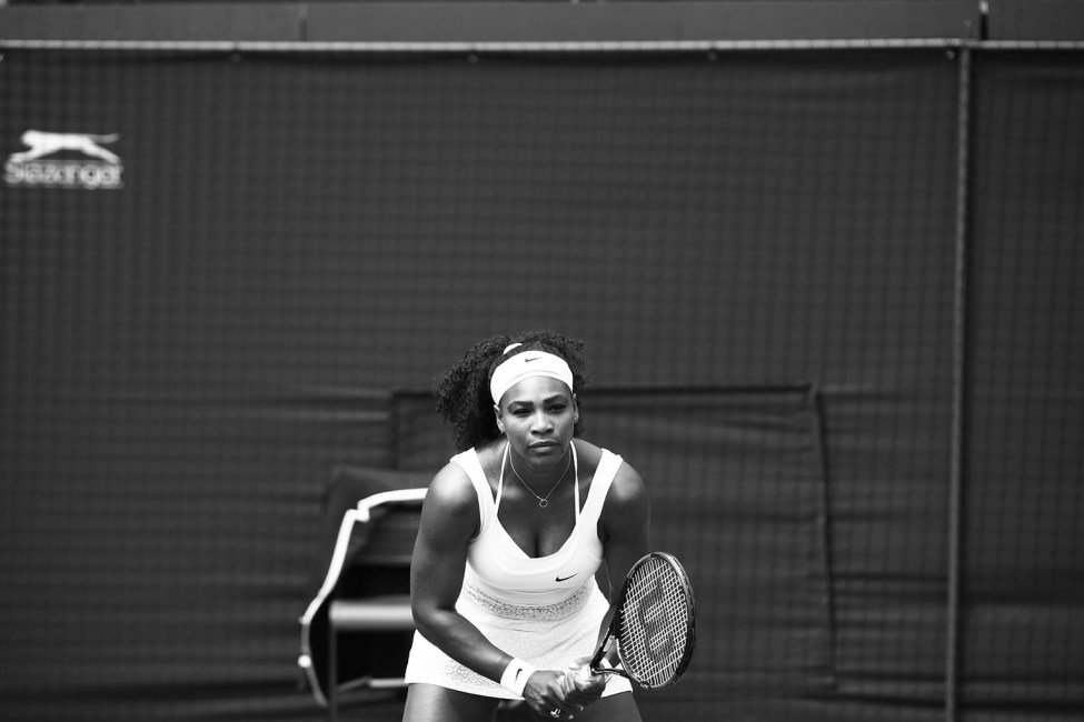 serena-williams-accor-hotels-brand-strategy