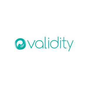 validity-bookkeeping-logo