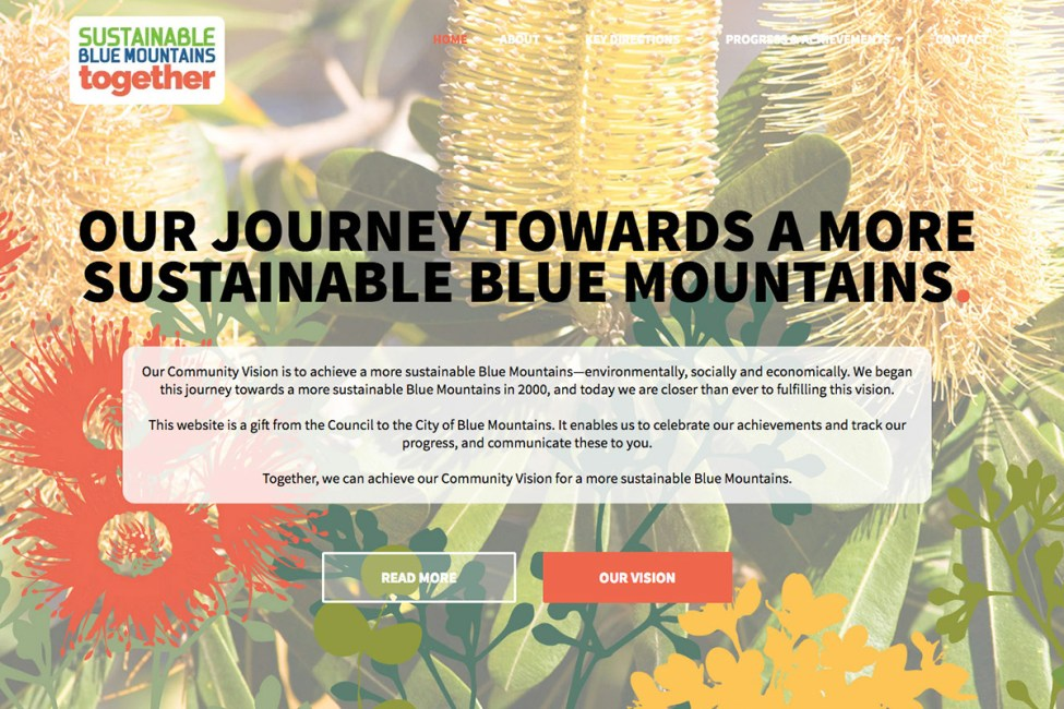 sustainable-blue-mountains-council-campaign-website-01