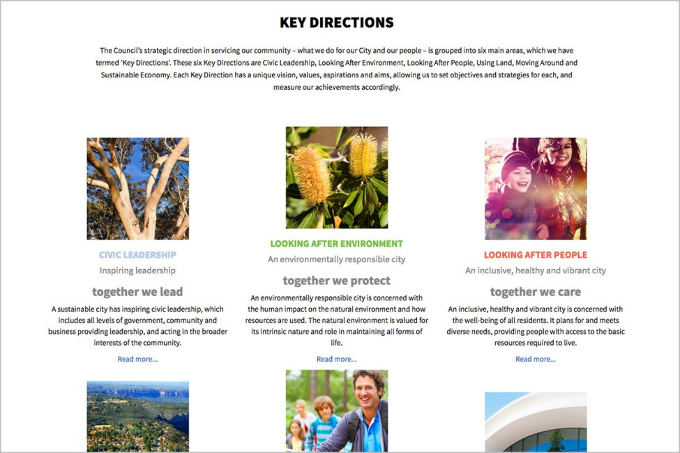 sustainable-blue-mountains-council-campaign-website-04