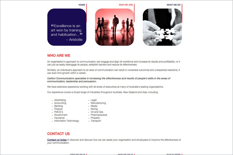 carlton-communicators-north-sydney-web-design-03