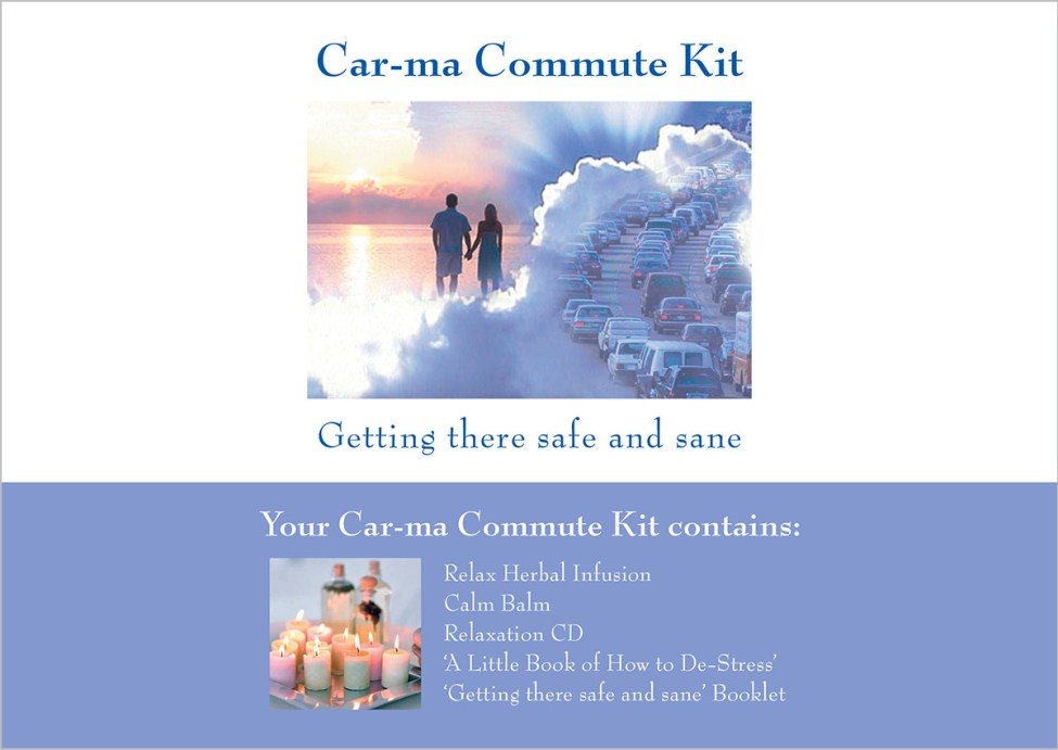 carma-commute-graphic-design-sydney-01