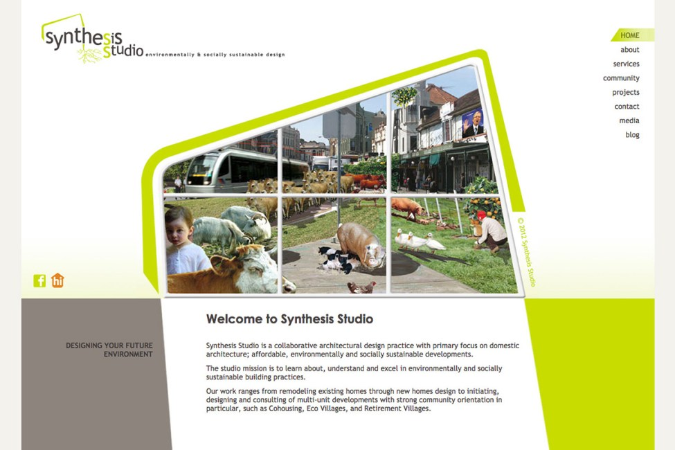 synthesis-studio-architecture-firm-web-design-01