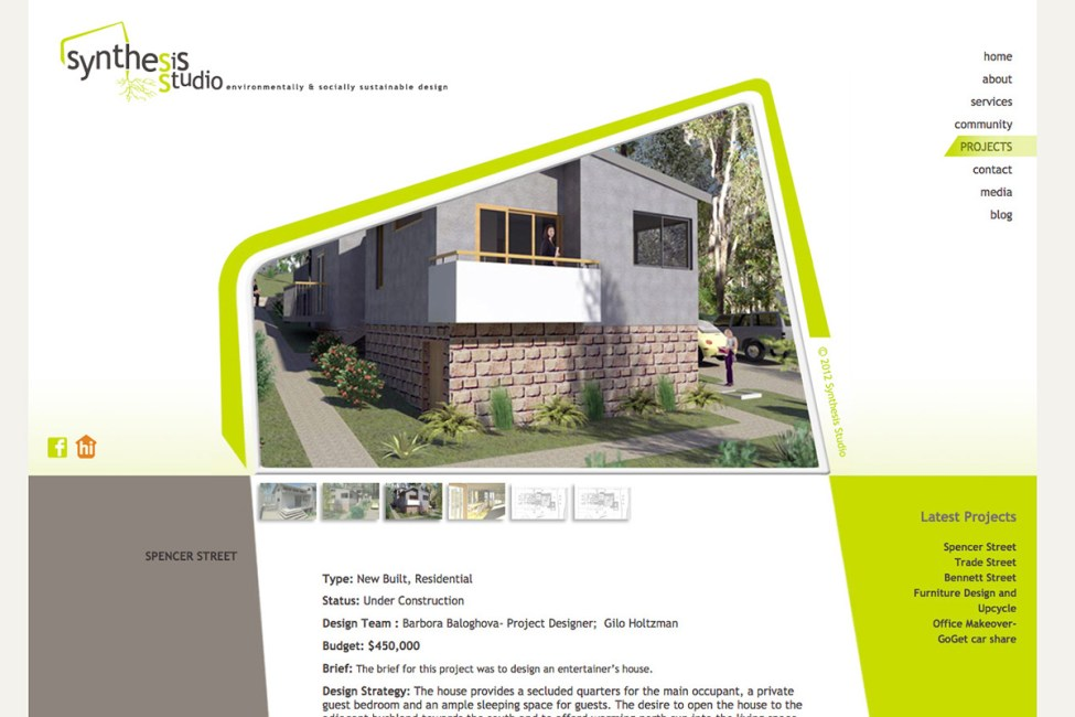 synthesis-studio-architecture-firm-web-design-04