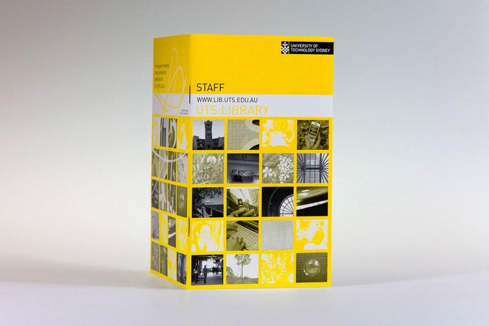 uts-study-guides-sydney-graphic-design-03