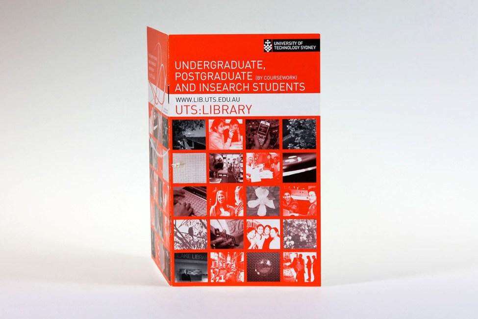 uts-study-guides-sydney-graphic-design-06