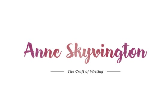 anne-skyvington-logo-design