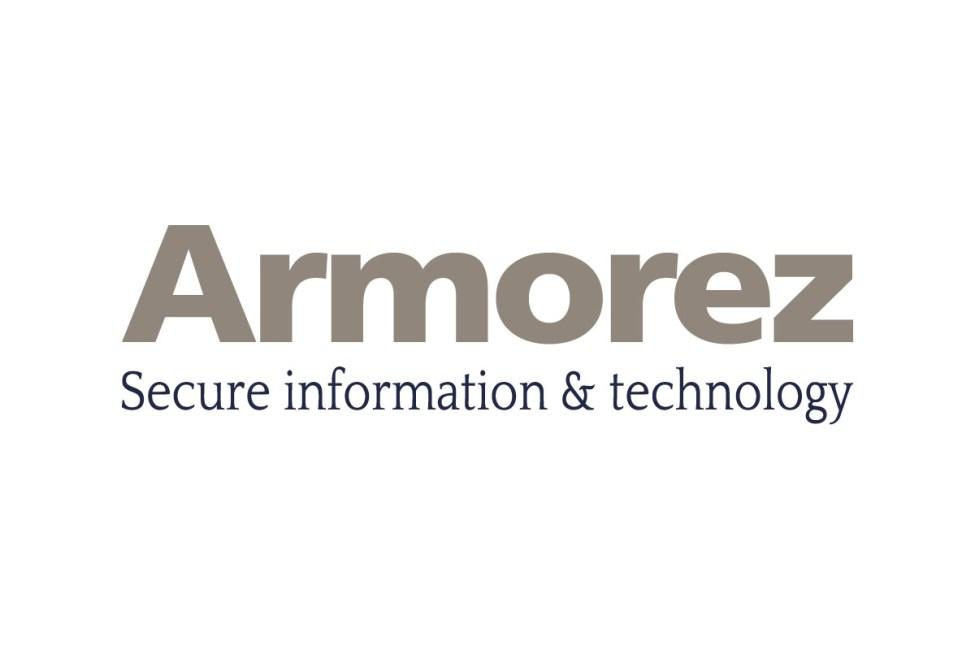 armorez-IT-logo-design