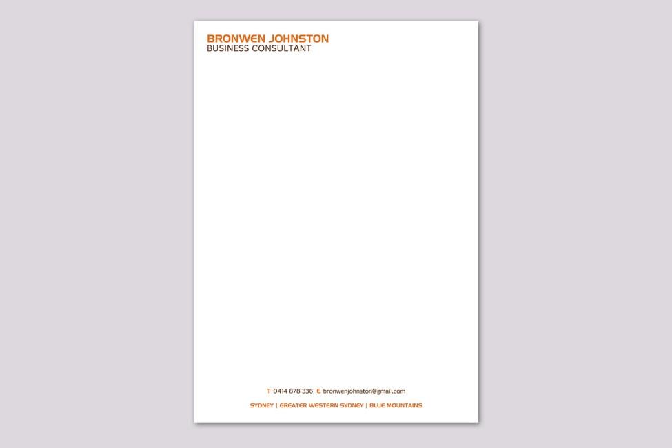 bronwen-johnston-corporate-identity-design-03